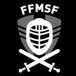 ffmsf logo