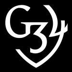 ga34 logo
