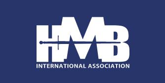 hmbia logo