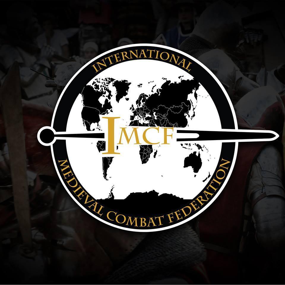 imcf logo
